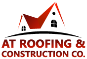 Home | AT Roofing