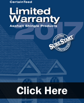 AT Roofing  Images